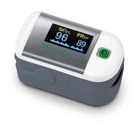 Medisana pulsni oksimetar PM 100 79455