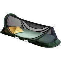 Travelsafe Pop-Up šator za 1 osobu sa mrežom protiv komaraca TS0132