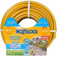 Hozelock crijevo za zallijevanje Tricoflex Ultraflex 30 m