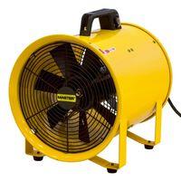 Master građevinarski ventilator BLM 6800 350 W