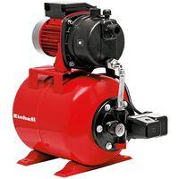 Einhell GC-WW 6538 Električna Hidropak Pumpa