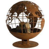 Esschert Design globus za vatru