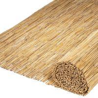 Nature vrtna ograda od bambusove trske 2 kom 500 x 100 cm