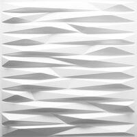WallArt 3D zidni paneli 24 kom GA-WA24 Valeria