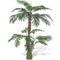 Umjetna Biljka Cycus Palma 150 cm