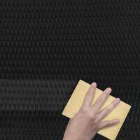 Sredstvo za čišćenje ratana i tekstilena 250 ml