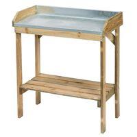 Nature stol za sijanje i sadnju 6020500