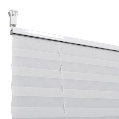 Bijele žaluzine 100 x 125 cm