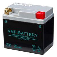 VMF Powersport baterija AGM 12 V 6 Ah FA YTZ7-S