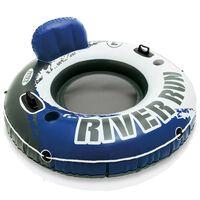Intex River Run 1 plutajući kolut 135 cm 58825EU
