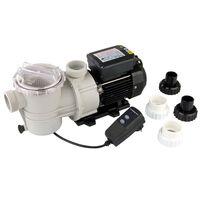 Ubbink Poolmax TP 120 Bazenska pumpa 7504398