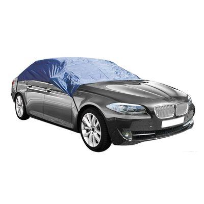 ProPlus prekrivač za automobil L 315 x 122 x 60 cm tamno plavi