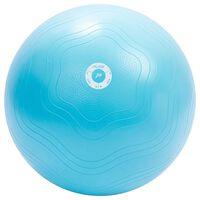 Pure2Improve lopta za vježbanje 65 cm svjetloplava