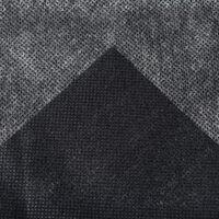 Nature pokrov za tlo 1 x 10 m crni 6030228