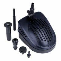 Ubbink Filter pumpa za ribnjak PowerClear 9000 UVC 1351321