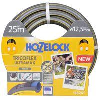 Hozelock crijevo za zallijevanje Tricoflex Ultramax 25 m
