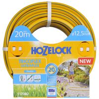Hozelock crijevo za zallijevanje Tricoflex Ultraflex 20 m