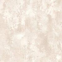 DUTCH WALLCOVERINGS zidna tapeta s izgledom betona bež TP1011