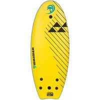 Waimea daska za surfanje EPS 114 cm žuta 52WZ-GLB-Uni