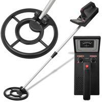 vidaXL Detektor Metala 160 cm