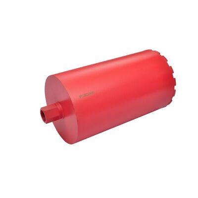 Dijamantna jezgra za suho / mokro bušenje svrdlo 202 mm x 400 mm