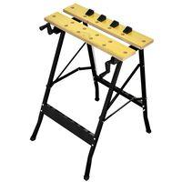 vidaXL Radni stol
