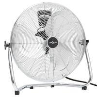 vidaXL Podni ventilator s 3 brzine 55 cm 100 W