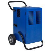 vidaXL Odvlaživač zraka 50 L / 24 h 650 W