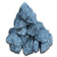 Kamenje za grijanje saune 15 kg