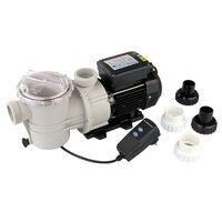 Ubbink Poolmax TP 50 Bazenska pumpa 7504297