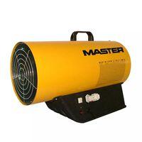 Master plinska grijalica BLP 53 ET