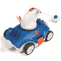 Bestway robot za čišćenje bazena Flowclear Aquatronix 58482