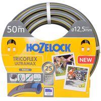 Hozelock crijevo za zallijevanje Tricoflex Ultramax 50 m