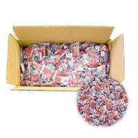 vidaXL Tablete za perilicu posuđa 12-u-1 500 kom 9 kg