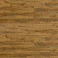 WallArt zidne obloge 30 kom GL-WA29 s izgledom hrastovine hrđavo smeđe
